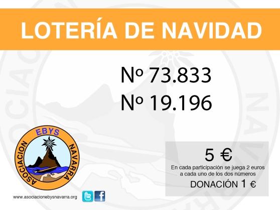 loteria 2014